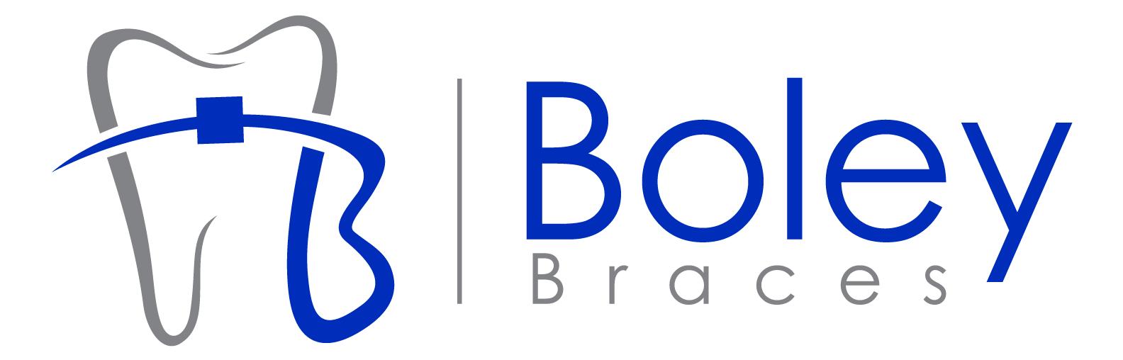 boley-logo-n@2x