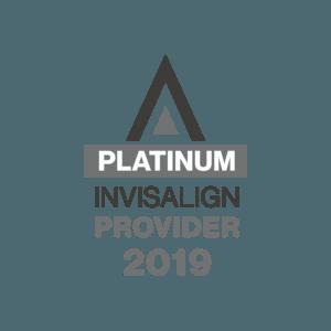 2019_Platinum