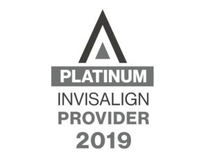 2019_Platinum1