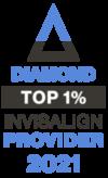 AdvantageProgIcons_RGB_Diamond tag top